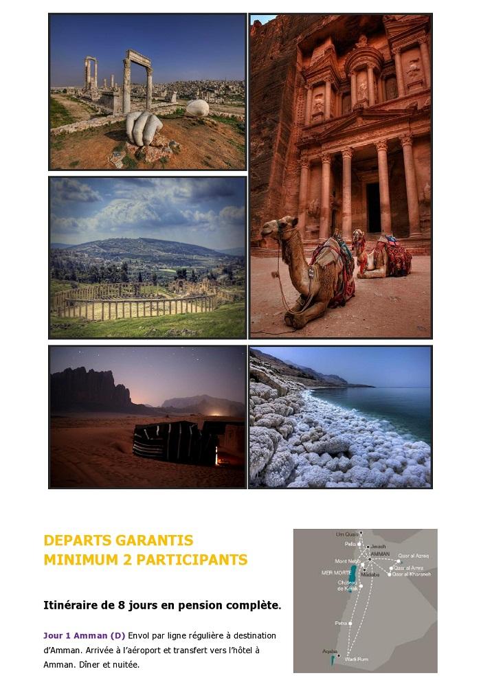 Depart Garanti 1.jpg